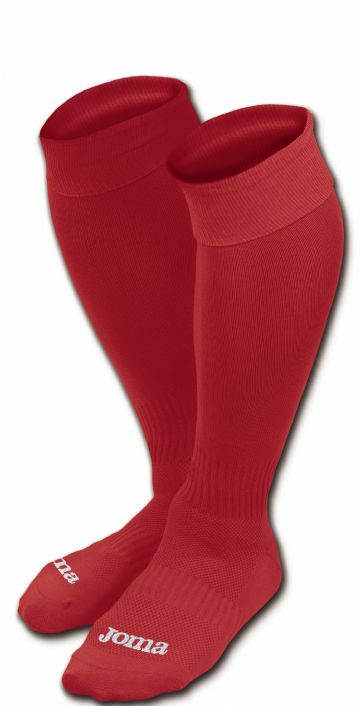 Classic 3 Socks Pack of 20